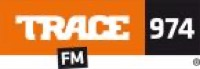 TRACE FM REUNION