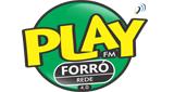 Play Forró 4.0