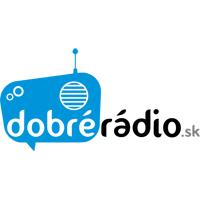 Dobré rádio