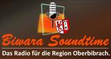 Biwara Soundtime