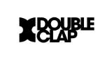 Doubleclap Radio