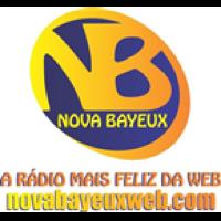 Radio Nova Bayeux