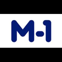 M-1 Radio