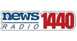 News Radio 1440 AM
