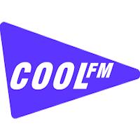 COOL FM - Trance / Elektro