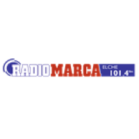 Tele Elx Radio - Marca 101.4