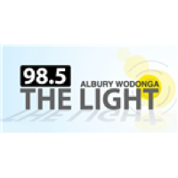 98.5 theLight