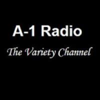 A-1 Radio