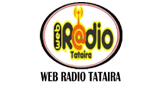 Web Rádio Tataira