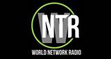 WNTR - World  Network Radio