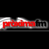 Proxima FM