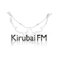 Kirubai FM - Tamil