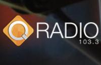 Qradio 103.3