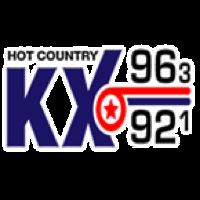 Kix Hot Country