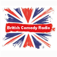 British Comedy Radio PFM
