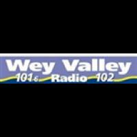 Wey Valley Radio