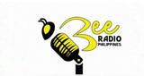 101.8 Bee Radio Philippines