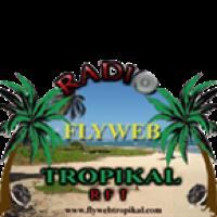 FLYWEB TROPIKAL RFT