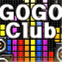 GoGo Club night