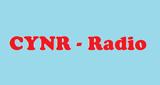 CYNR - Radio