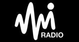 Radio Mi