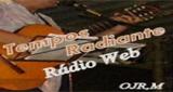 Tempos Radiante Radio Web