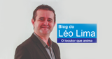 Rádio Blog do Léo Lima