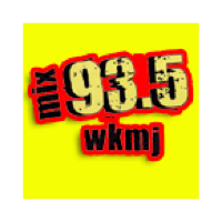 The Mix 93