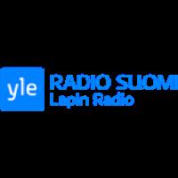YLE Lapin Radio