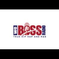 We Boss Radio Worldwide