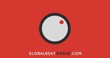 GlobalBeat Radio