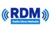 Radio Disco Melodia Alcoy