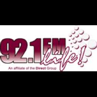 Direct Life 92.1FM