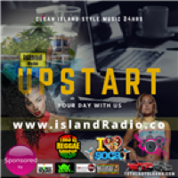 island Radio ( Reggae /Soca /Dancehall music )
