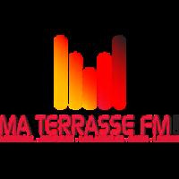 Ma Terrasse FM