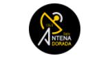 Radio Antena Dorada 106.9 Fm