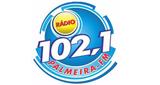 Rádio Palmeira