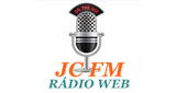 Jc Fm Rádio Web