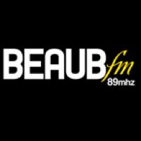 BeaubFM