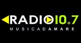 Radio 10.7