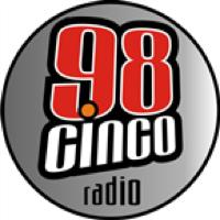 98 Cinco Radio