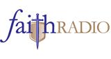 Faith Radio 89.1FM