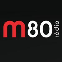 M80 Radio - 70s