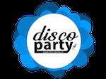 Disco Party Radio - Disco