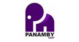 Rádio Panamby Easy