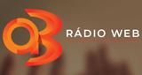 A3 Rádio Web