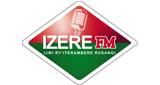 Radio Izere FM