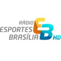 Radio Esportes Brasilia