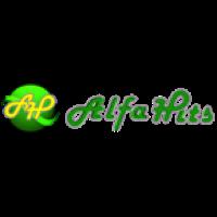 Rádio Alfa Hits
