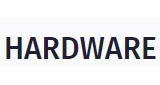 Hardware Radio